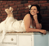 Wedding and Baby Showers, Olde Square Inn