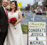 Weddings & Events, Olde Square Inn